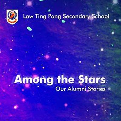 Alumni Story Online