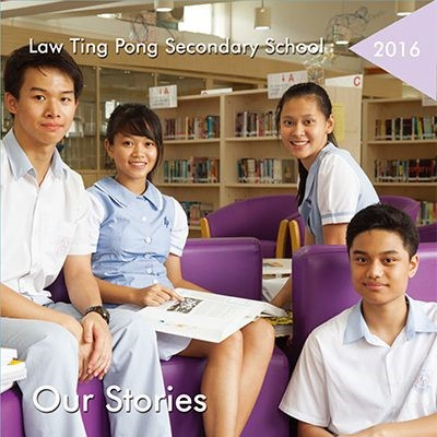 Our Story_for school website_