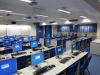 Multimedia Learning Centre