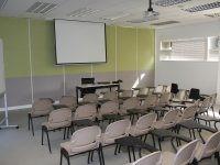Multi-purpose Function Room