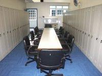 Student Association Office