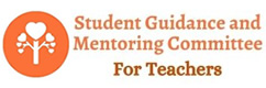 Student Guidance and Mentoring Committee